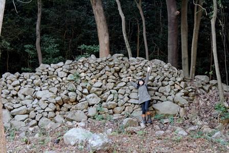 石のシンポジウム�E.jpg