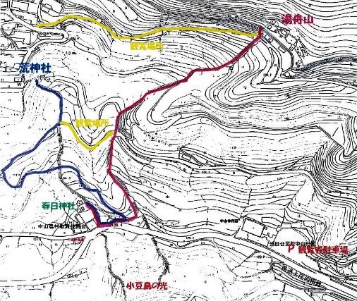 中山周辺地図.jpg
