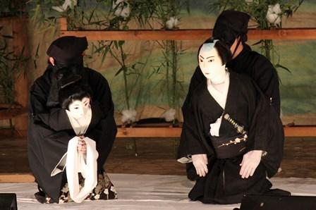 歌舞伎�H.jpg