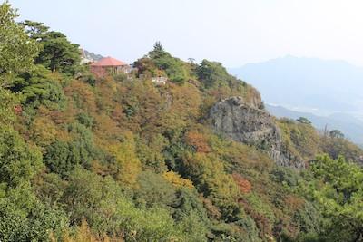 kankakei7.jpg