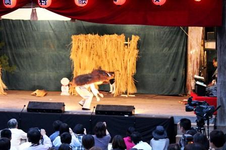 nakayama18.jpg